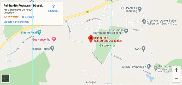 google-maps-reinhardts-restaurant.png
