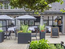 Reinhardts-Restaurant-Düsseldorf_Terasse-03.jpg