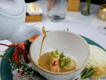 Reinhardts-Restaurant-Duesseldorf_Gerich