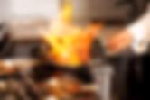Reinhardts-restaurant-duesseldorf-specia