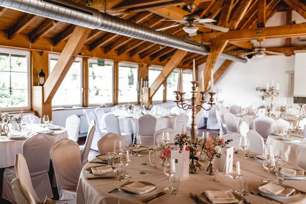 Reinhardts-Restaurant-Gastraum-Event.jpg