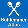 Logo Schlemmer Atlas