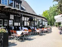 rheinhardts-restaurant-duesseldorf-Terra