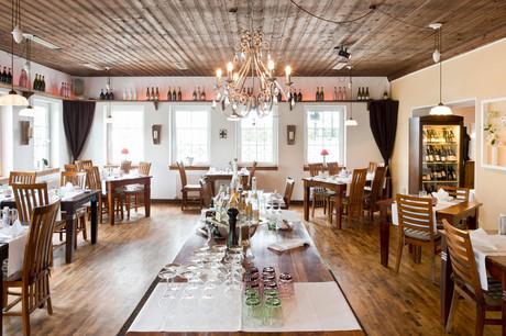 Reinhardts-Restaurant-Gastraum.jpg
