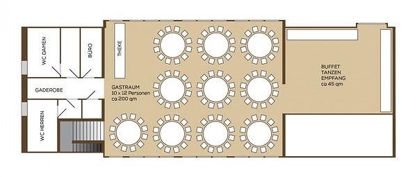 Raumplan-2-940x400.jpg