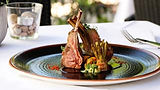 rheinhardts-restaurant-duesseldorf-Speis