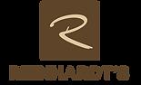 Reinhardts_Logo_CMYK_B_R-01-1.png