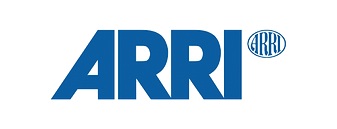 arri-logo-color-rgb_edited.png