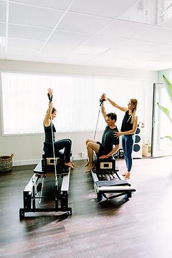 Casa-Pilates-2020-davidandkathrin.com-16