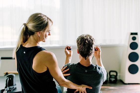 Casa-Pilates-2020-davidandkathrin.com-98