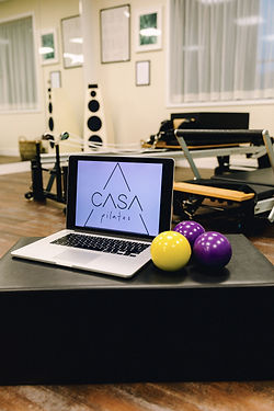 Casa-Pilates-2020-davidandkathrin.com-29