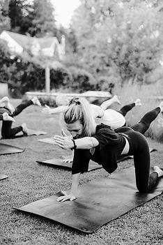 Casa-Pilates-2020-davidandkathrin.com-19