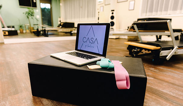 Casa-Pilates-2020-davidandkathrin_edited