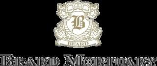 407564-BeardLogoFromFacebook.png