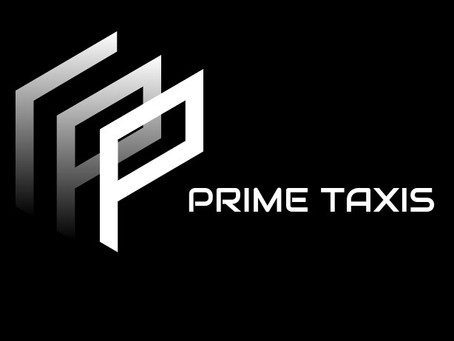Prime Farnham Taxis – Why choose our services?