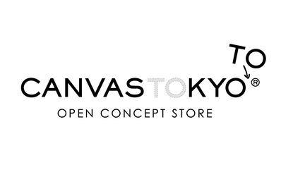 canvastokyo2018秋.png
