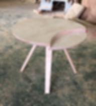 c&a stool (9).JPG
