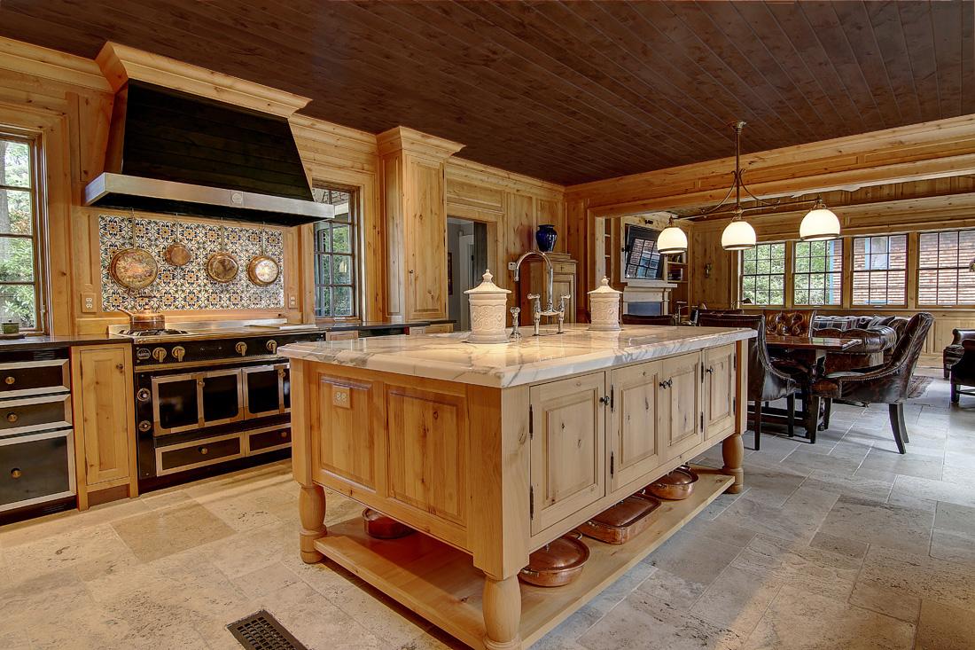 providence residence -