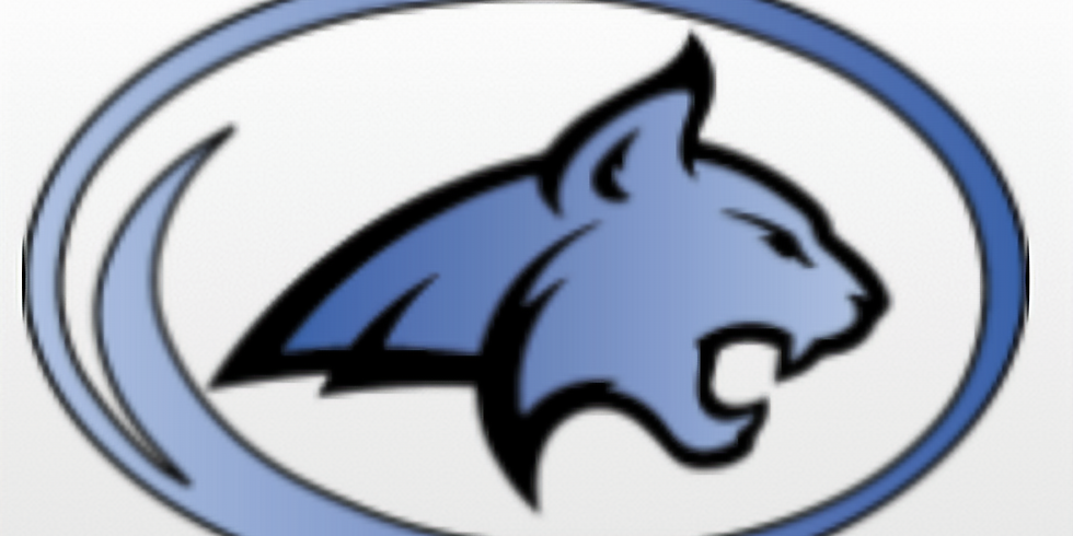 Wed October 16th – Sky View High School Football 7 PM (1)
