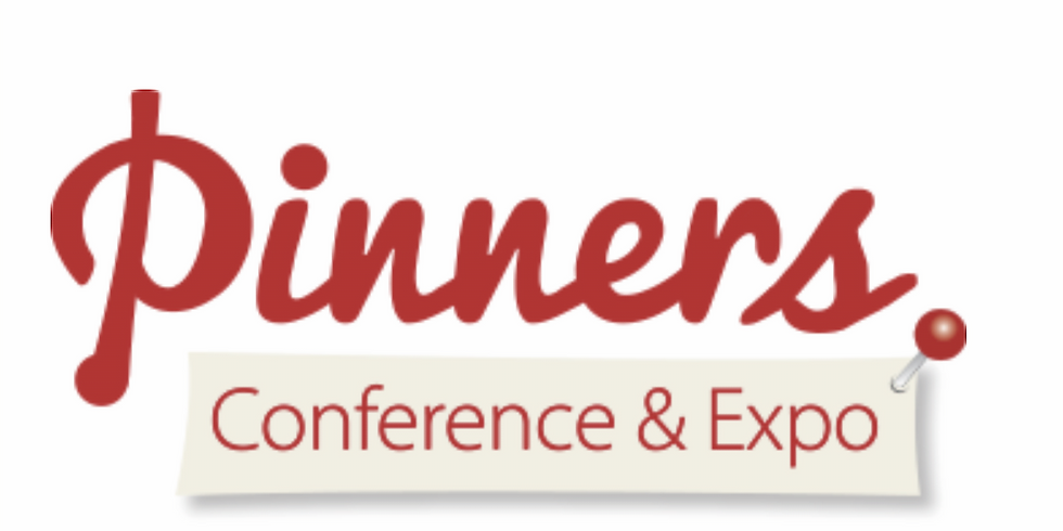 Pinner Conference - SLC