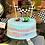Thumbnail: Floss Cakes