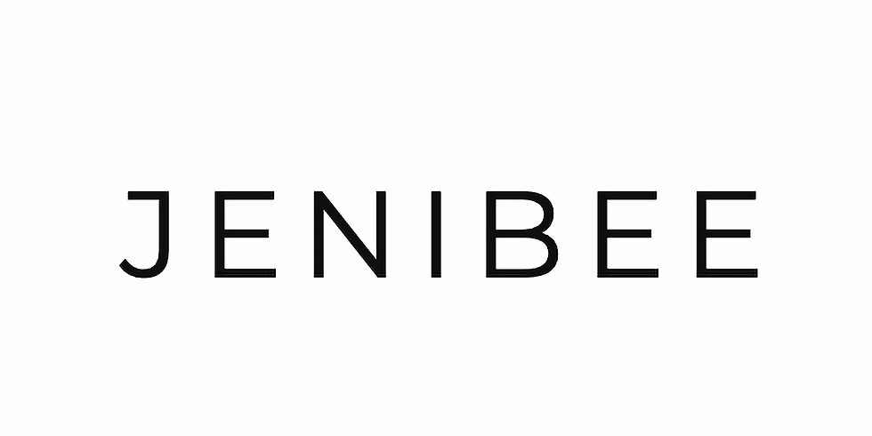 JenniBee Market