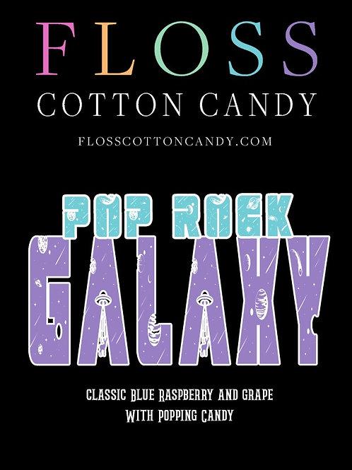 POP ROCK GALAXY