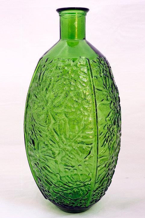 59cm Jungla Bottle
