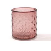 350ml Nihon Tumbler Pink