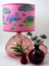 pinkcompW.jpg