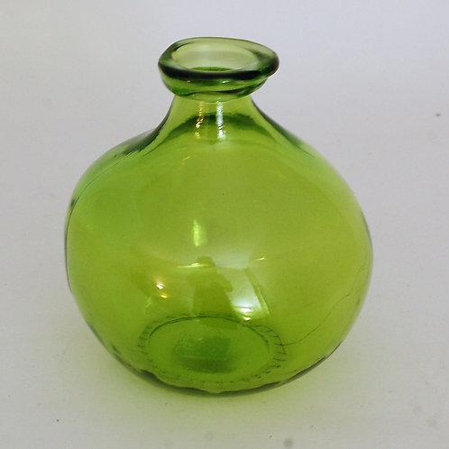 18cm Simplicity Vase