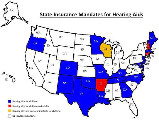 Insurance Map 18 (1).jpg