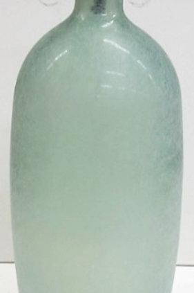 51cm Napoles Bottle Lamp