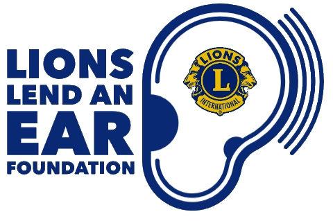 LAE Logo.jpg