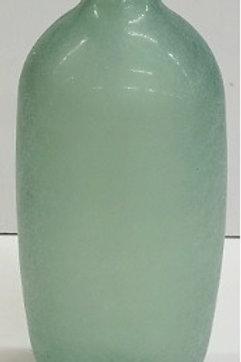 31cm Napoles Silk Vase