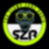 Tha Slump Zone Radio ff-02.PNG