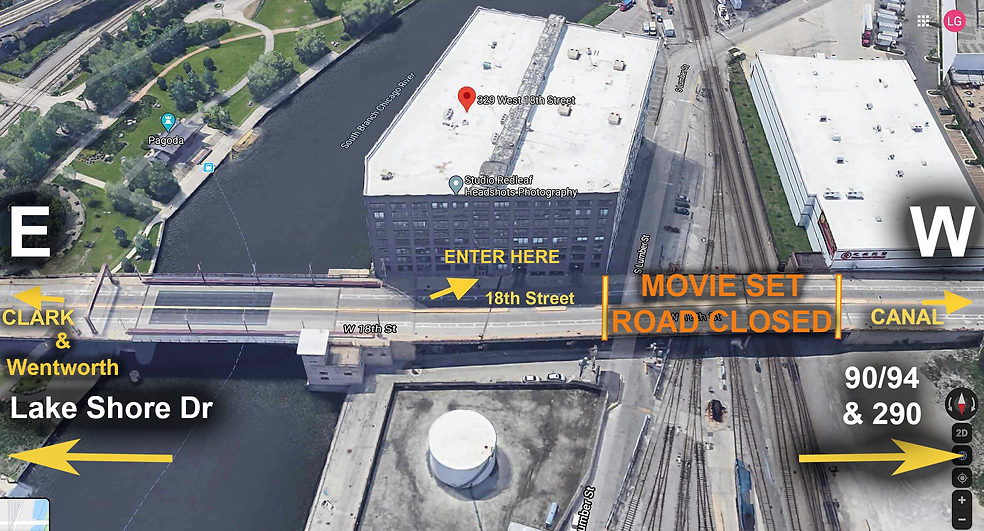 Map Front Overview WITH MOVIE SET.png