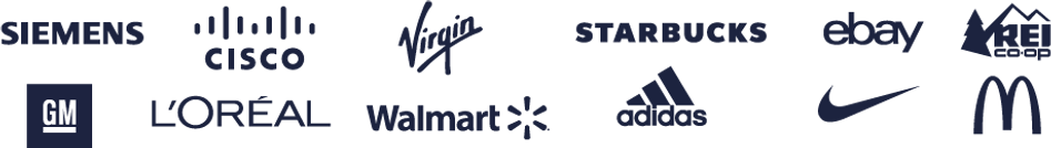 company logo clients_logos.png
