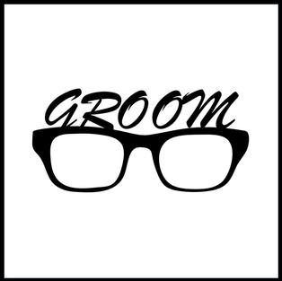 Groom Glasses.png