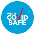 covid safe logo business.png