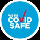 covid safe logo business.png