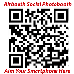 qr code to main demo.png