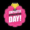 employee appreciation day logo.png