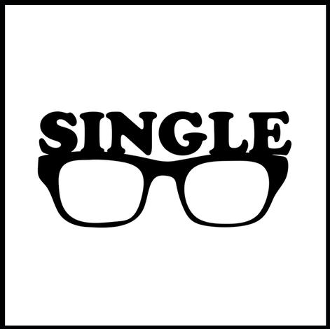 Single Glasses.png