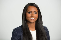 Medical Residency Headshot Chicago