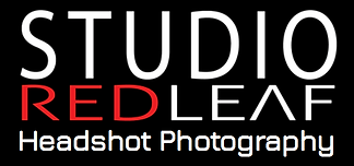 Headshot Chicago pricing Medern Headshot
