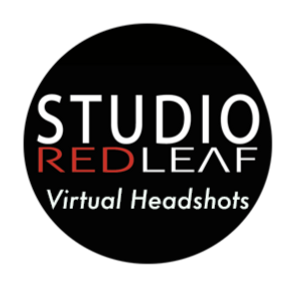 Studio Redeaf Virtual Headshot.png
