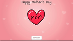 Mothers Day Screen Airbooth Social.png