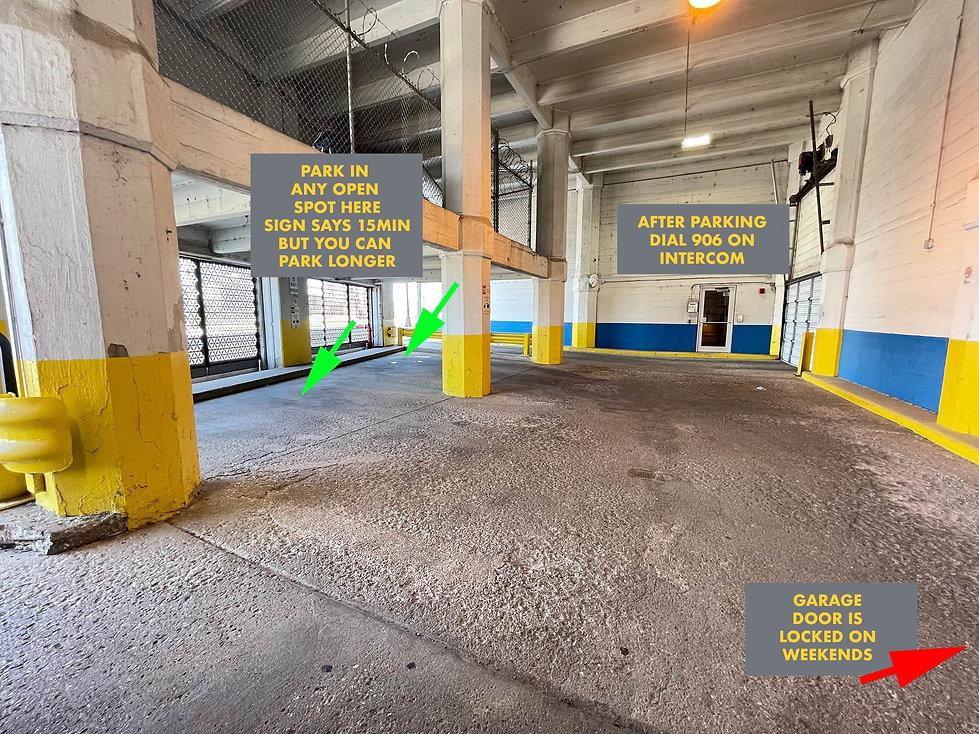 weekend parking spot.jpg