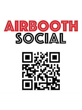 qr code airbooth to website.png